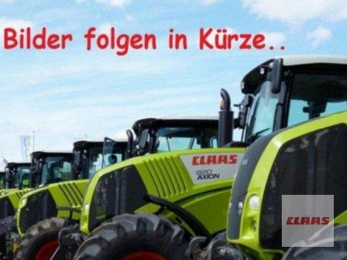Claas ARION 550 CMATIC CEBIS VFM