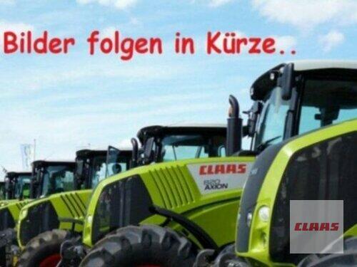 Deutz-Fahr Km 4.29 Fs Year of Build 2010 Cham