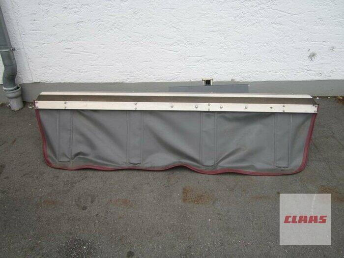 Claas Zusatzschwadtuch für LINER 1650 TWIN