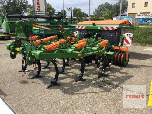 Amazone Cenius 3003 Super Bouwjaar 2017 Bad Abbach