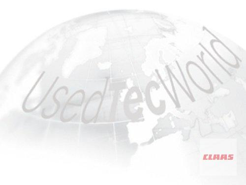 Claas Quadrant 3200 FC Baujahr 2014 Gefrees
