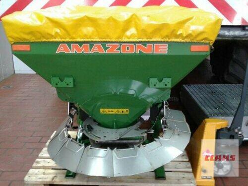 Amazone E+S 300 Baujahr 2010 Gefrees