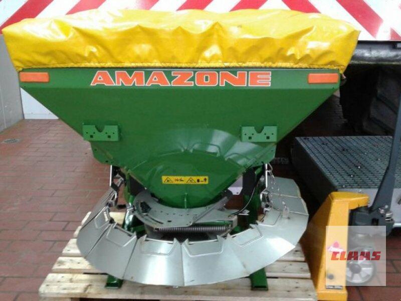 Amazone E+S 300