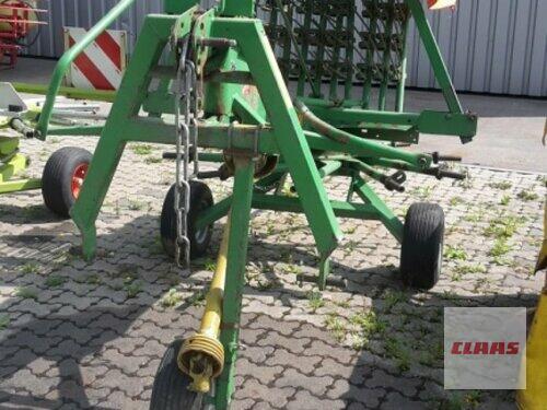 Stoll R335 4ds Baujahr 2000 Schwandorf