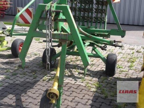 Stoll R335 4ds Årsmodell 2000 Schwandorf