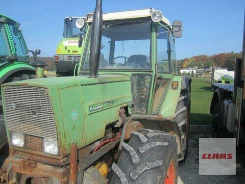 Fendt FARMER 309 LS TURB