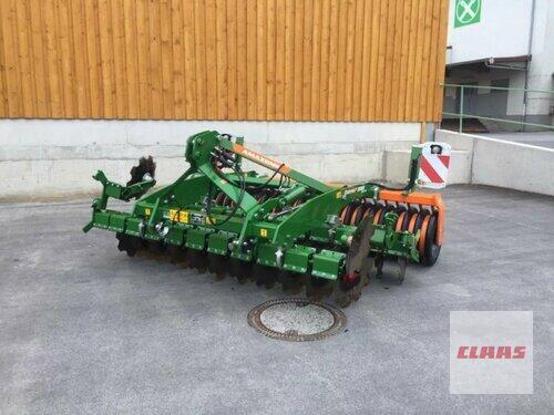 Amazone Catros 3003 Special Année de construction 2018 Freystadt