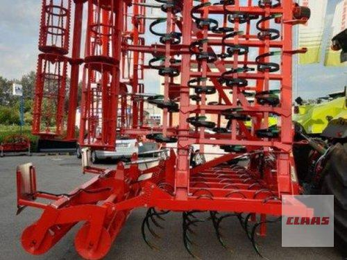 Einböck Vibrostar 4-810 Rok výroby 2019 Freystadt