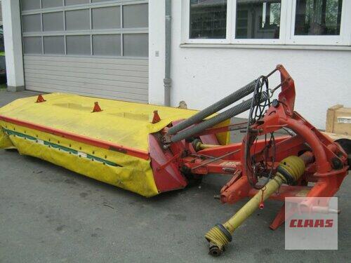 Fella Sm 320