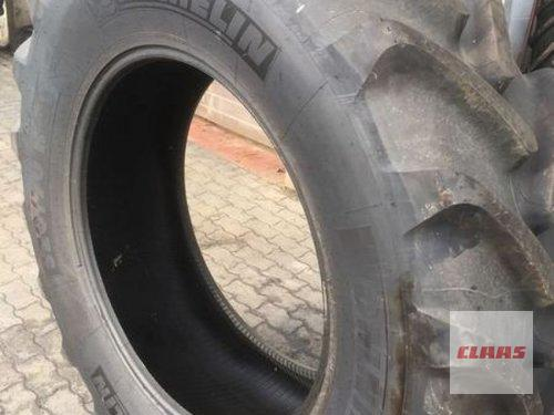 Michelin 2 X 520/70R38 MICHELIN OMNIBIB