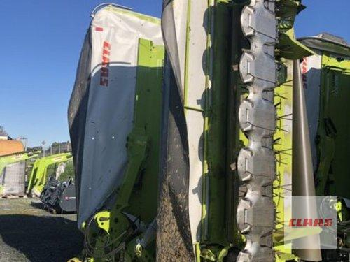 Claas Disco 8500 C Contour Claas Sch Année de construction 2020 Hollfeld