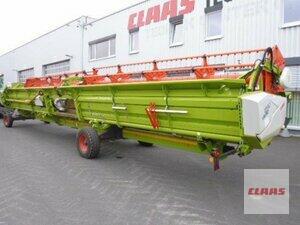 Claas Vario 1230