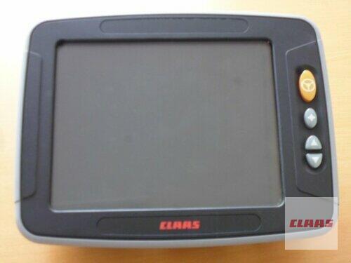 Claas GPS Pilot S10