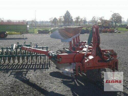 Kverneland EG 85 Baujahr 2014 Mutzschen