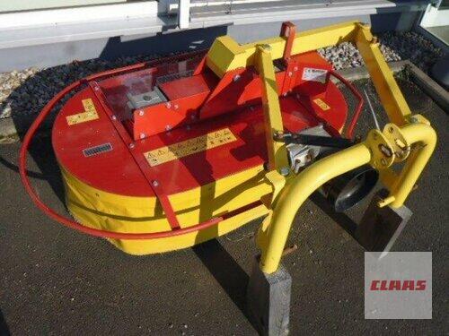 Zanon ZRF 1200