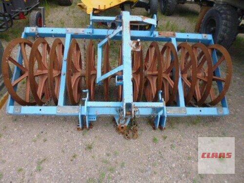 Tigges Upn 900-290 Год выпуска 2013 Mutzschen