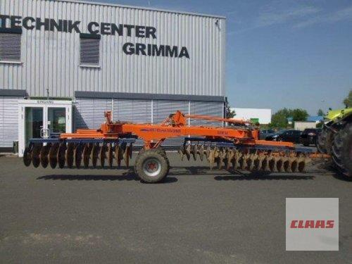 Galucho GXM 50-28