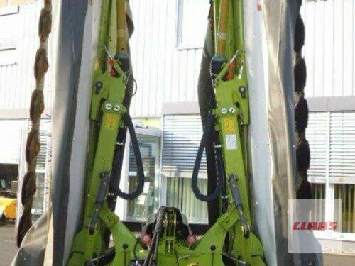 Claas Disco 1100 C Business Έτος κατασκευής 2016 Mutzschen