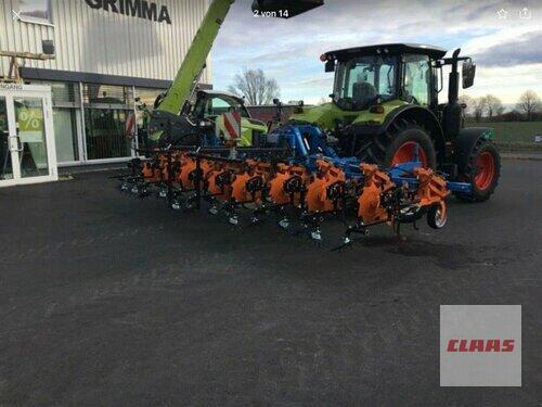 Schmotzer Kpph 12x45 Anul fabricaţiei 2020 Mutzschen