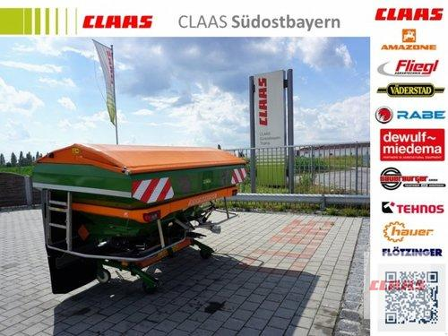 Amazone Za-Ts 3200 Profis Tronic Rok produkcji 2014 Töging am Inn