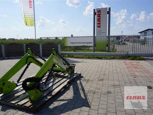 Claas Fl 60 C Year of Build 2015 Töging am Inn