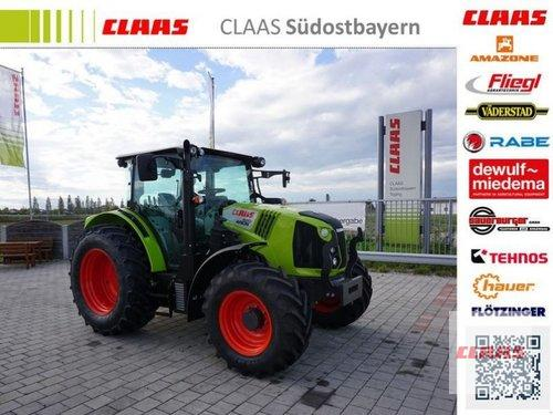 Claas ARION 420 STANDARD