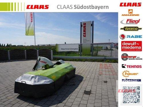 Claas Corto 275 F Töging am Inn
