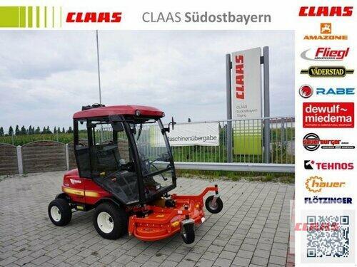 Claas SATZ RÄDER 480/70 R38