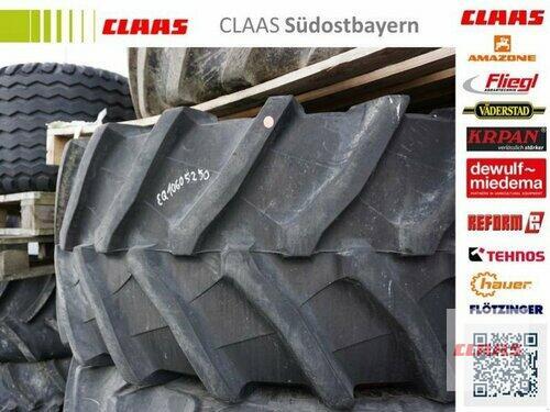 Claas REIFEN 540/65 R38 PIRELLI