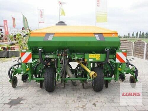 Amazone Ed-4500-2c Super_Vorführmaschine Baujahr 2018 Töging am Inn