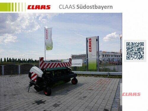 Claas 300 PRO T
