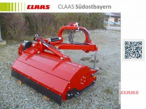 Tehnos MB 170 LW