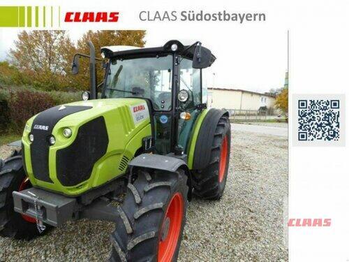 Claas ELIOS 220 CLAAS