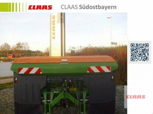 Amazone Za-Ts Profis Hydro L 2200 Supe Año de fabricación 2014 Töging am Inn