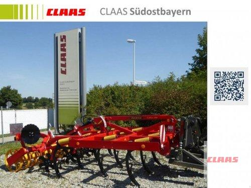 Väderstad H-CULTUS CS 300 SINGLE SOILRUN