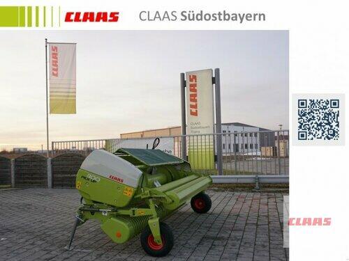 Claas 300 HD PROFI
