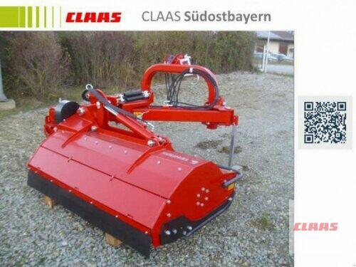 Tehnos MULCHER MBL 170 LW