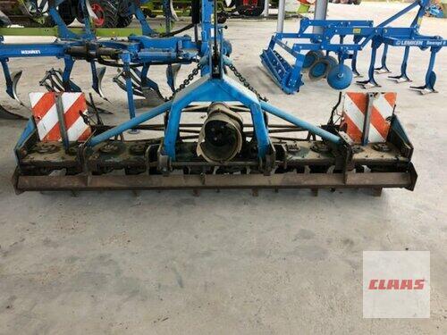 Eck-Sicma ERS 3000
