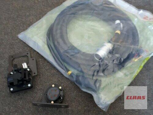 Claas Y-Kabel Isobus Für Front- U. Heckanschluss Töging am Inn