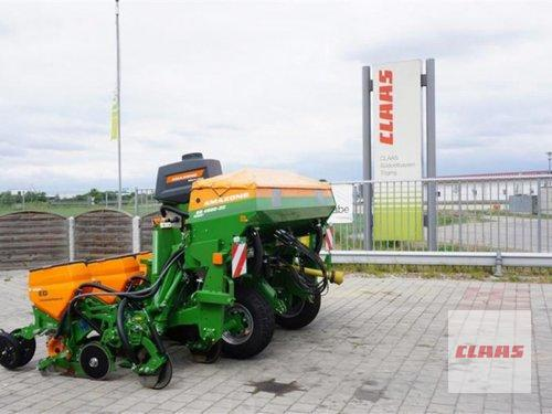 Amazone ED-4500-2C SUPER