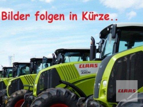 Claas Orbis 600 SD Baujahr 2016 Töging am Inn