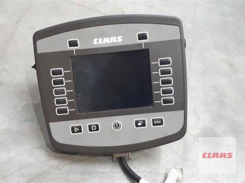 Claas Communicator 15991821 Año de fabricación 2019 Töging am Inn
