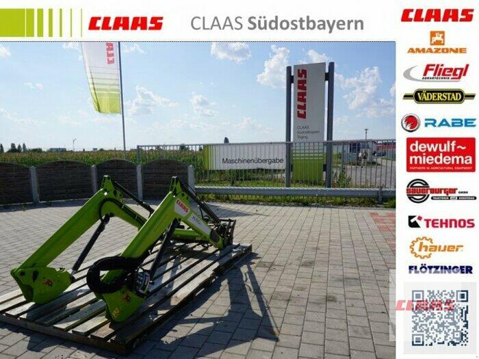 Claas FL 60 C