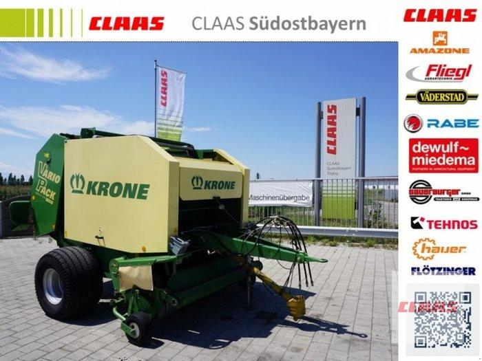 Krone VARIO PACK MULTI CUT 1500