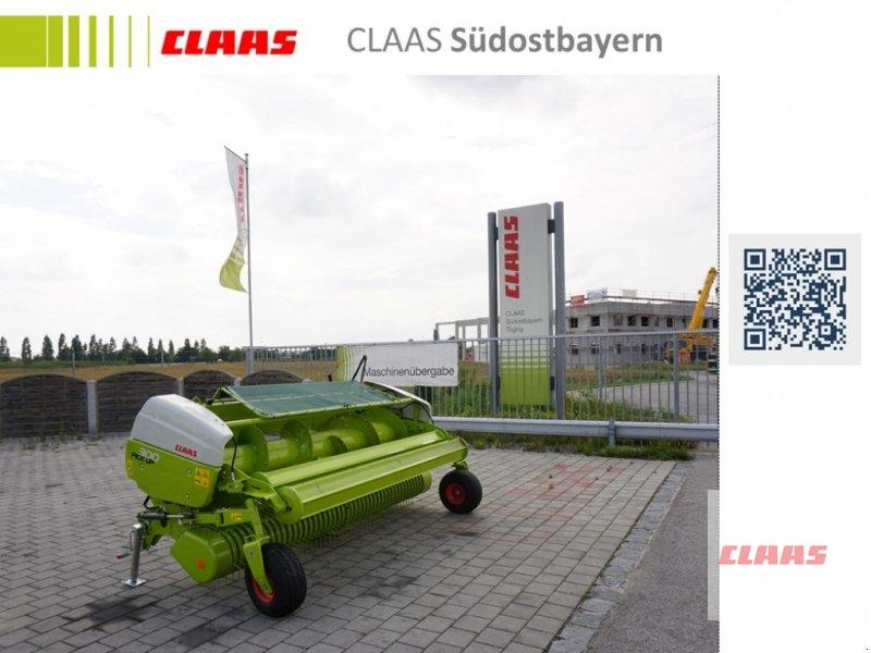 Claas PICK UP 300 HD PROFI