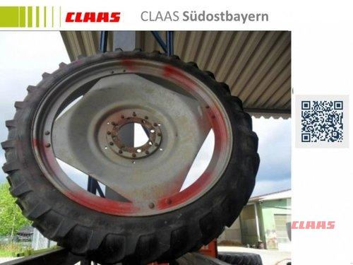 Alliance 9.5 R 48 O. 230 / 95 R 48 Mengkofen