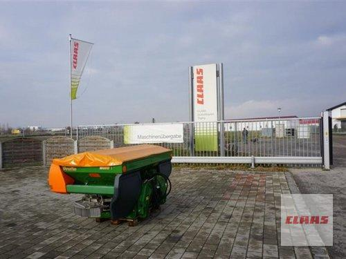 Amazone ZA-M 1001 Special Profis Baujahr 2014 Mengkofen