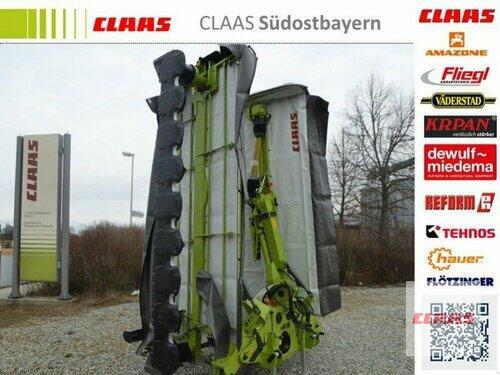 Claas DISCO 1100 TREND