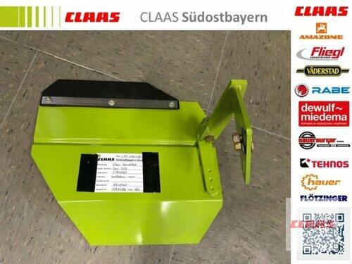 Claas Schwadblech für Disco 3150