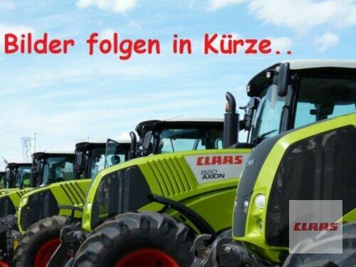 Fliegl Muldenaufsatz 500 (KIPZUB160109)